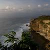 Bali Trip-19
