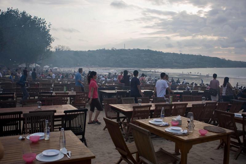 Bali Trip-1