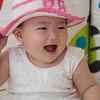 Baby Phoebe-5