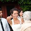 phoebe_luke_wedding_d700_0920