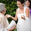 phoebe_luke_wedding_d700_0906
