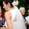 phoebe_luke_wedding_d700_0942