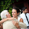 phoebe_luke_wedding_d700_0905