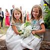 phoebe_luke_wedding_d700_0915