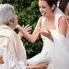 phoebe_luke_wedding_d700_0907