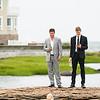 phoebe_luke_wedding_d200_0167