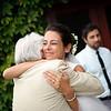 phoebe_luke_wedding_d700_0904