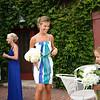 phoebe_luke_wedding_d700_0903