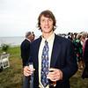 phoebe_luke_wedding_d700_0937