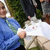 phoebe_luke_wedding_d700_0933