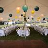 phoebe_luke_wedding_d700_1469