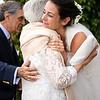 phoebe_luke_wedding_d700_0912