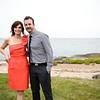 phoebe_luke_wedding_d700_1473