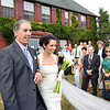 phoebe_luke_wedding_d700_0787