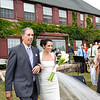 phoebe_luke_wedding_d700_0785