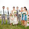 phoebe_luke_wedding_d700_0995