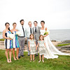 phoebe_luke_wedding_d700_1008