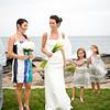 phoebe_luke_wedding_d700_0985