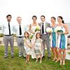 phoebe_luke_wedding_d700_0996
