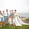 phoebe_luke_wedding_d700_1005