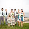 phoebe_luke_wedding_d700_0986