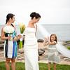 phoebe_luke_wedding_d700_0980