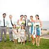 phoebe_luke_wedding_d700_0989