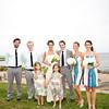 phoebe_luke_wedding_d700_0988