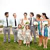 phoebe_luke_wedding_d700_1003