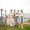phoebe_luke_wedding_d700_0987