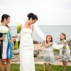 phoebe_luke_wedding_d700_0981