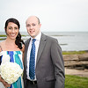 phoebe_luke_wedding_d700_0952