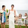 phoebe_luke_wedding_d700_0982