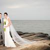 phoebe_luke_wedding_d700_1113