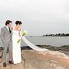 phoebe_luke_wedding_d700_1104