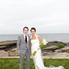 phoebe_luke_wedding_d700_1036