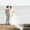 phoebe_luke_wedding_d200_0193