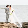 phoebe_luke_wedding_d200_0192
