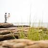 phoebe_luke_wedding_d700_1396