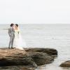 phoebe_luke_wedding_d200_0184