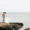 phoebe_luke_wedding_d200_0187