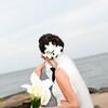 phoebe_luke_wedding_d700_1049
