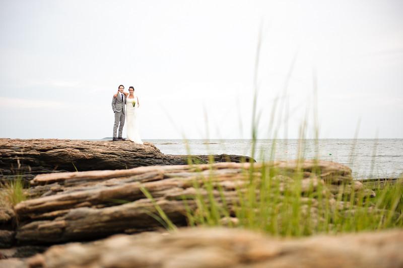 phoebe_luke_wedding_d700_1402
