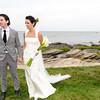 phoebe_luke_wedding_d700_1033