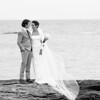 phoebe_luke_wedding_d200_0193-2