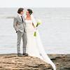 phoebe_luke_wedding_d200_0206