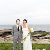 phoebe_luke_wedding_d700_1038