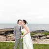 phoebe_luke_wedding_d700_1046