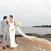 phoebe_luke_wedding_d700_1103