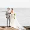 phoebe_luke_wedding_d200_0202